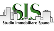 www.studioimmobiliarespano.it
