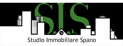 Logo Studio Immobiliare Spano