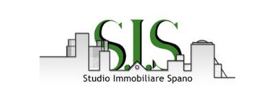 Studio Immobiliare Spano